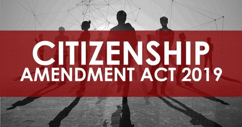 Citizenship-Amendment-Act-20191